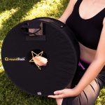 roundflash round flash blitz portrait ringblitz speedlight